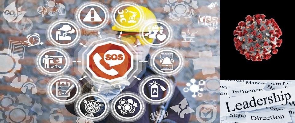Basic Leadership Skills for Utility Supervisors